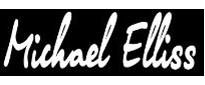 michael elliss logo